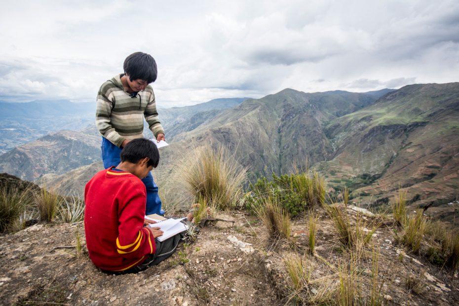 Educación-en-modo-Desarrollo-Sostenible-Por-Carlos-Alberto-Aguilar-Meza