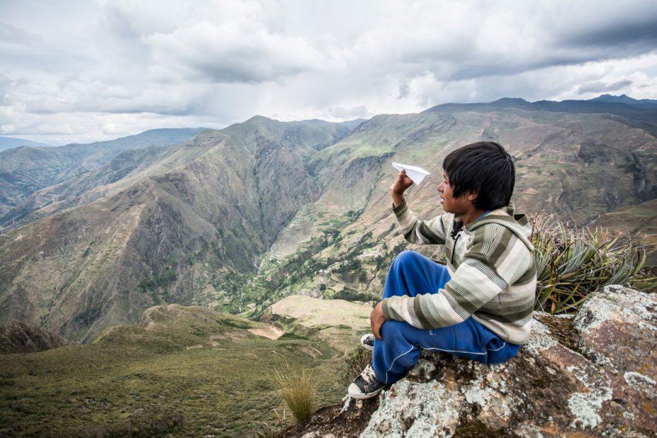 Educación-y-el-entorno-familiar--por-Carlos-Alberto-Aguilar-Meza