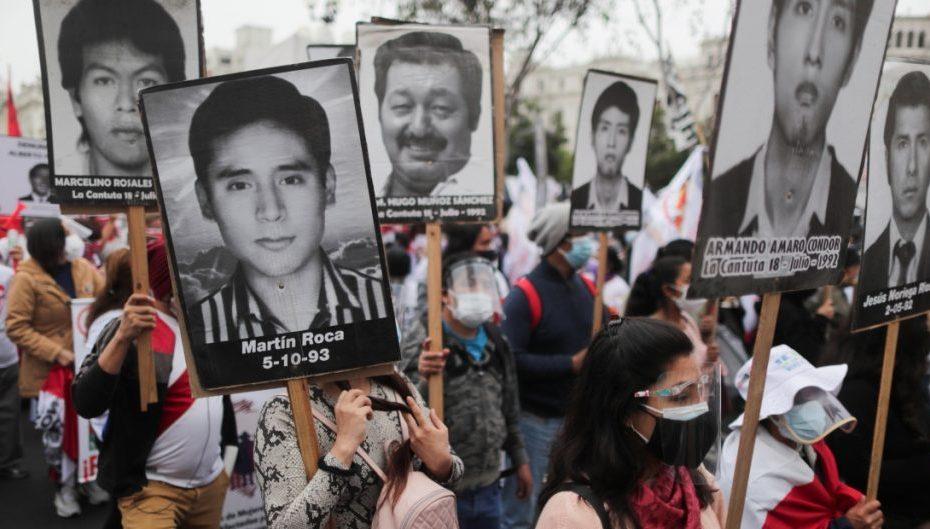 elecciones-peru-fujimori-protestas-1024x529 Carlos Alberto Aguilar Meza